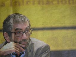 Antonio MuñozMolina