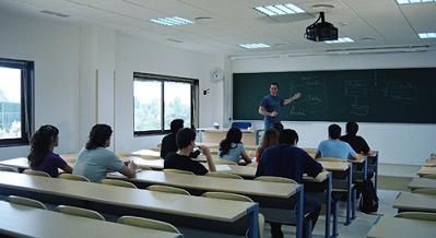 aula-2.jpg