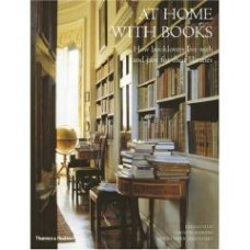 At Home with Books