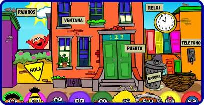 barrio-sesamo-2.jpg