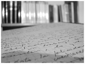 escritura-3.jpg