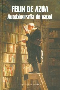 Autobiografía-de-papel-1